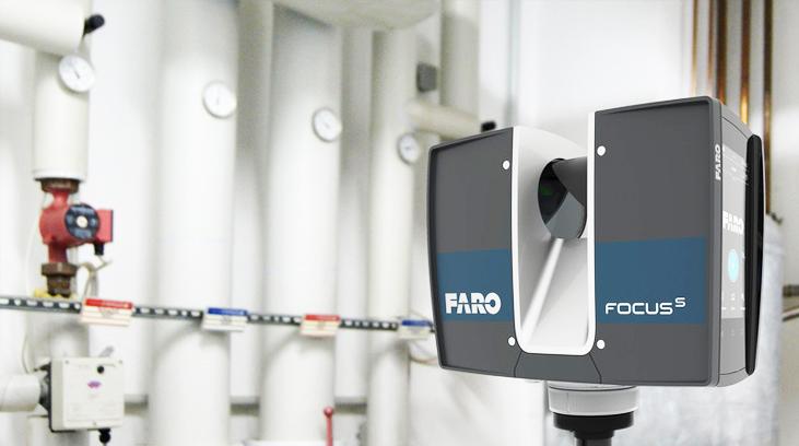 faro-focus